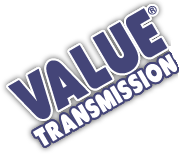 value transmission